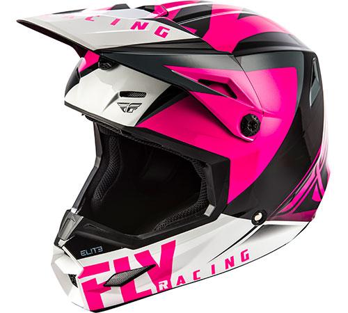 FLY Racing 2019 Racewear Collection